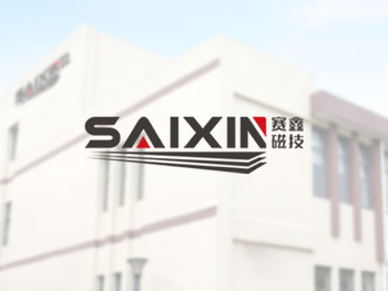SAIXIN® Insert Magnet Protection System