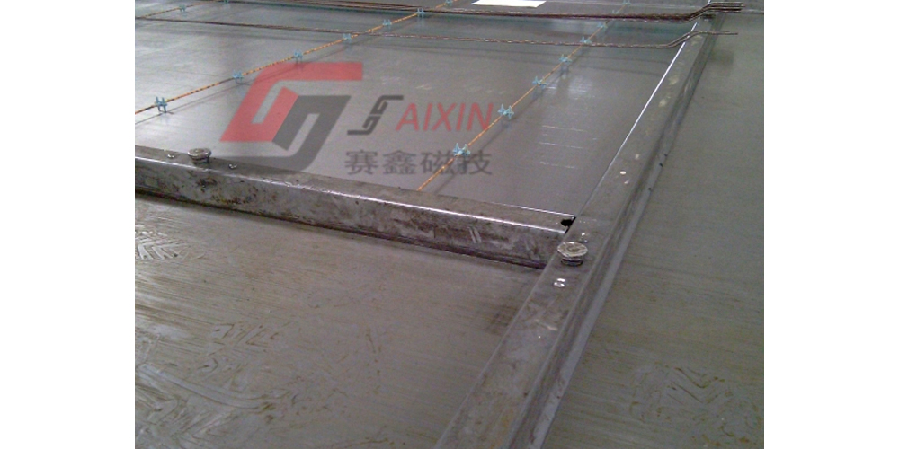 Magnetic-Formwork-Application-Images-1